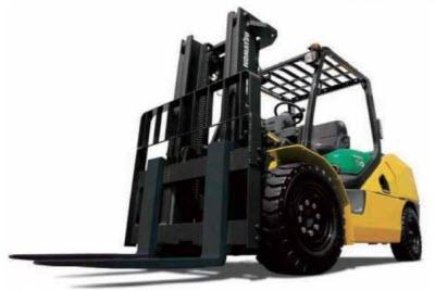 Cho thuê Xe nâng máy 1,5 tấn   Cho thuê Xe nâng máy 2.5  tấn   Cho thuê Xe nâng máy 3 -5 tấn   Cho thuê Xe nâng máy 8  tấn   Cho thuê Xe nâng máy 10 tấn   Cho thuê Xe nâng máy 15 tấn   Cho thuê Xe nâng máy chuyên dùng   Cho thuê Xe nâng người