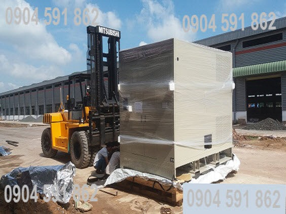 xe nang 10 tan long an