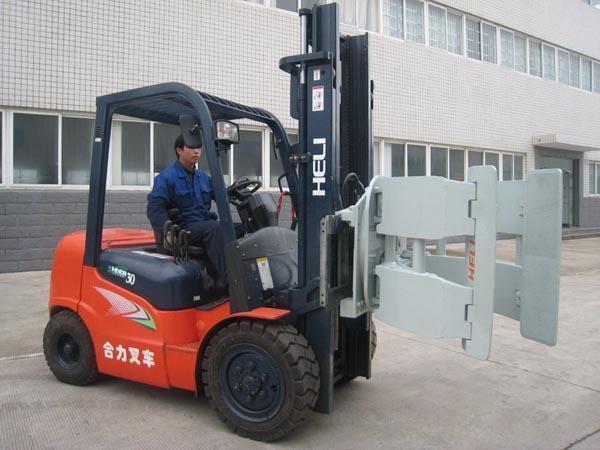Dịch vụ cho thuê xe nâng Đồng Nai ,cho thuê xe nâng đa dạng về tải trọng từ 2 tấn đến 15 tấn